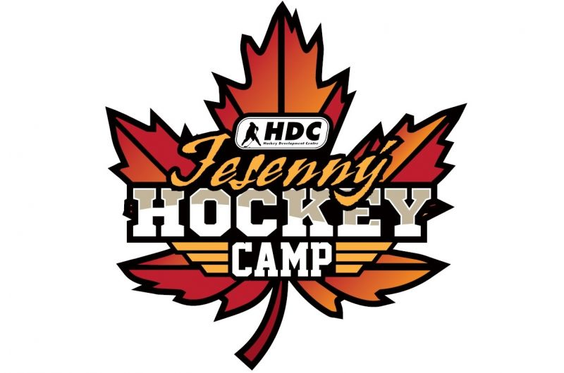 HDC AUTUMN HOCKEY CAMP 2019 OBRAZOK 1