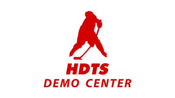 HDTS Certified Center
